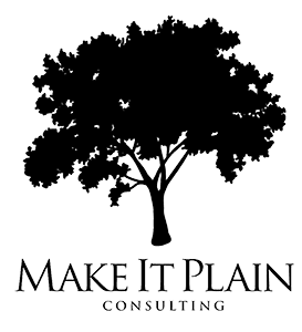 Make It Plain_Web_Logo