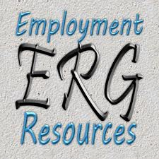 Employee_Resource_Groups