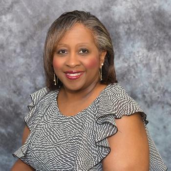 Marsha Watts-Visher, M.Ed.