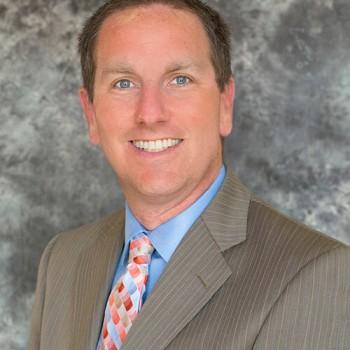 Jeff Schlaeger, M.Ed., Ed.S