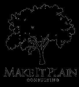 Make It Plain_Web_Logo